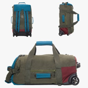 foldable-trolley-lefrik-maverick-multi-lake-varias