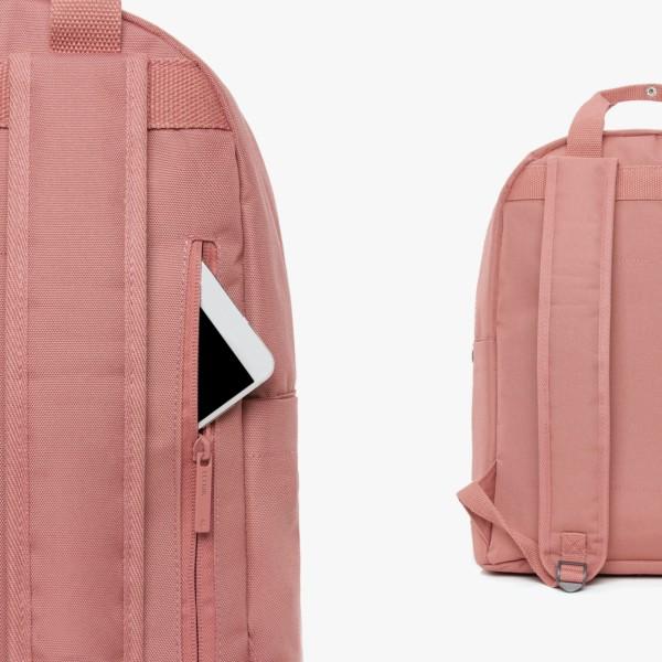 mochila-lefrik-capsule-dusty-pink-varias