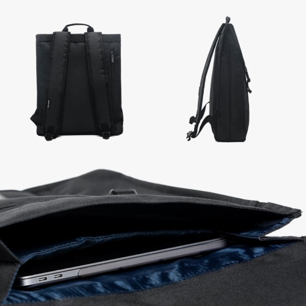 mochila-lefrik-handy-black-varias-varias