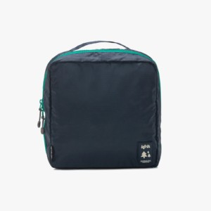 neceser-lefrik-multi-wash-bag-navy