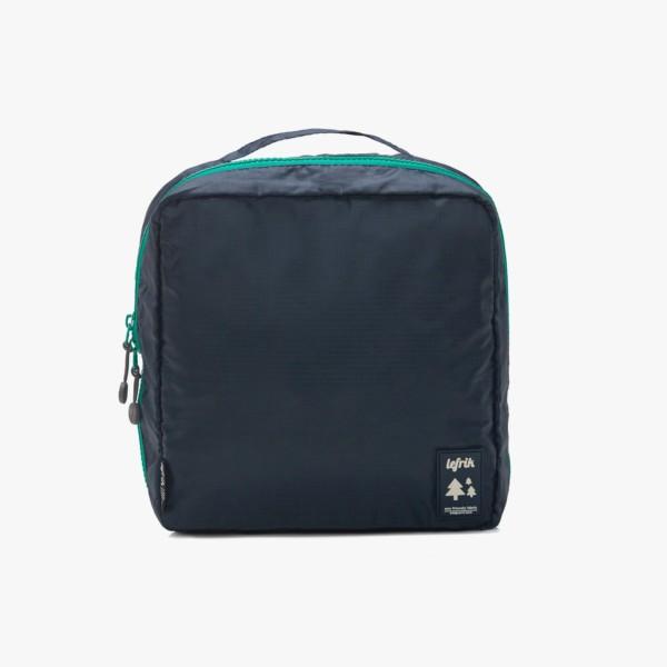 neceser-lefrik-multi-wash-bag-navy