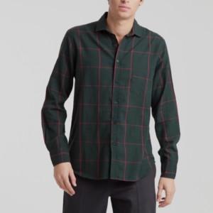 camisa-hombre-green-checks