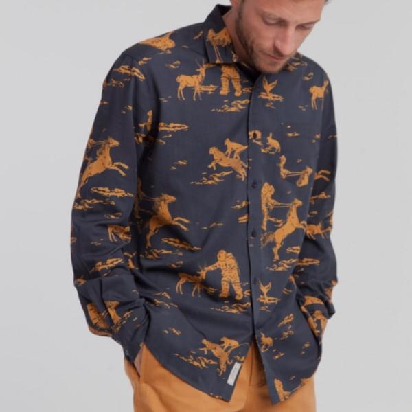 camisa-hombre-space-raider