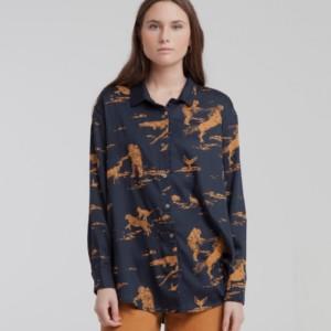 camisa-mujer-kati-total-ecplise-space-raider
