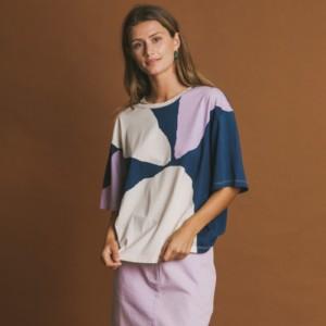 camisa-mujer-marta