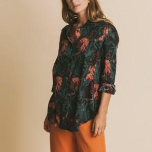camisa-mujer-panthers-kati