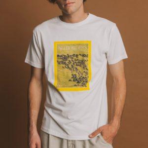 camiseta-hombre-free-animals