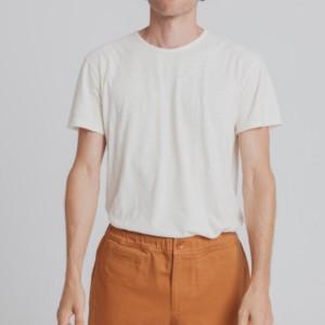 camiseta-hombre-hemp-ecru