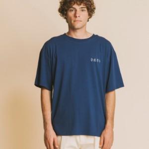 camiseta-hombre-hope-blue