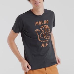 camiseta-hombre-macho-alf-mandanga