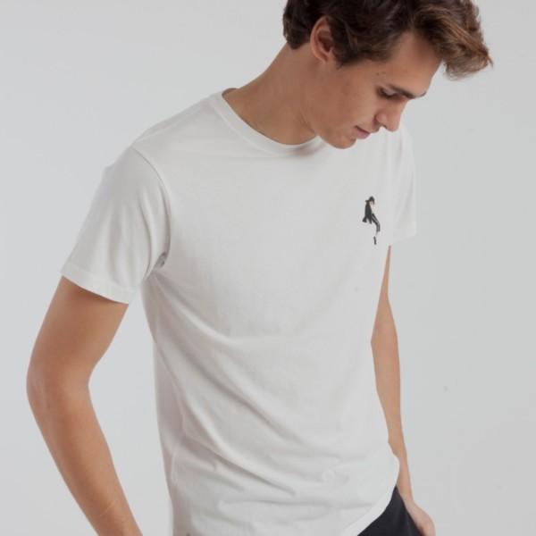 camiseta-hombre-michael-jackson-jalon-tres