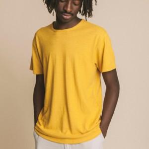 camiseta-hombre-mustard-hemp