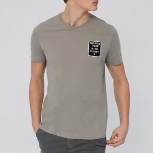 camiseta-hombre-natal-because-dark-khaki-modelo