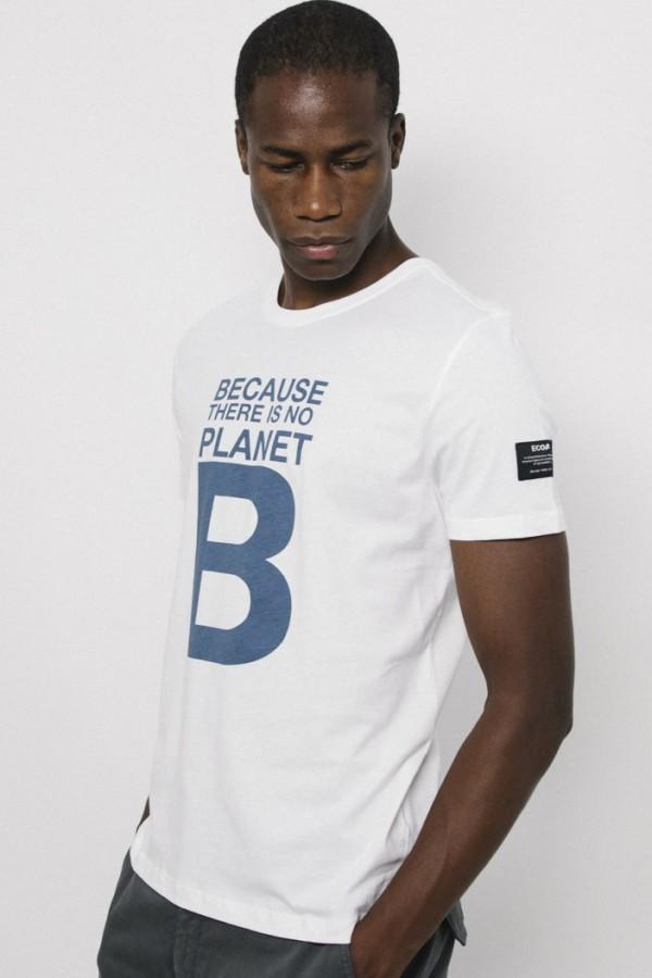 camiseta-hombre-natal-great-b