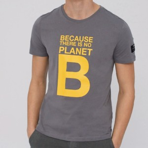 camiseta-hombre-natal-great-b-dark-grey