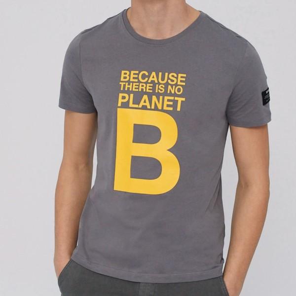 camiseta-hombre-natal-great-b-dark-grey