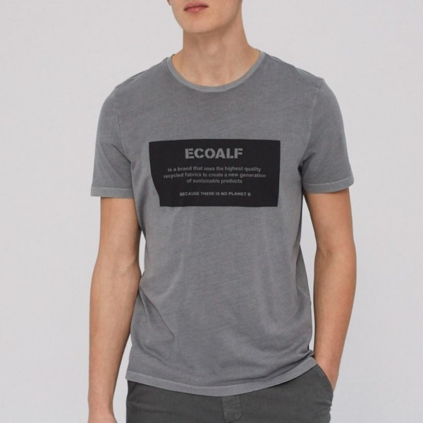 camiseta-hombre-natal-label-dark-grey-modelo