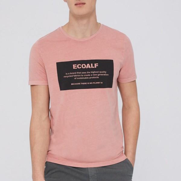 camiseta-hombre-natal-label-papaya-modelo