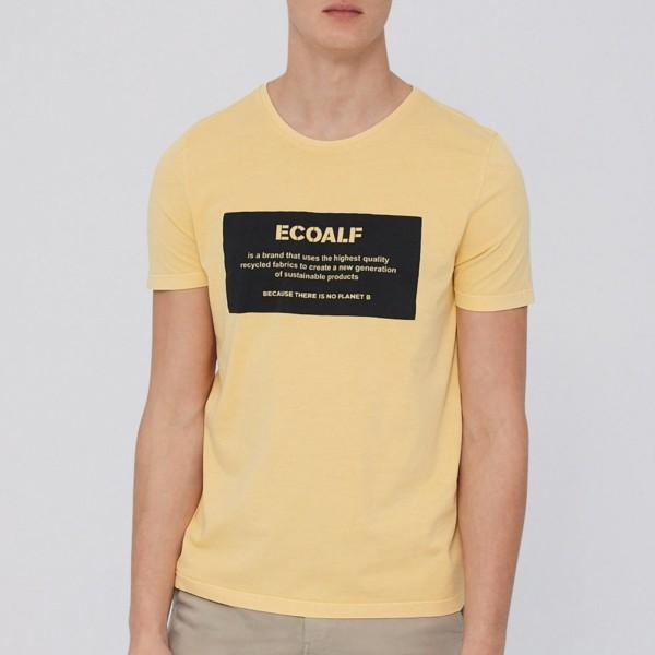 camiseta-hombre-natal-label-yellow-modelo