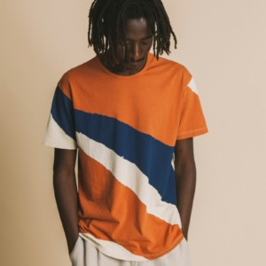 camiseta-hombre-ribas