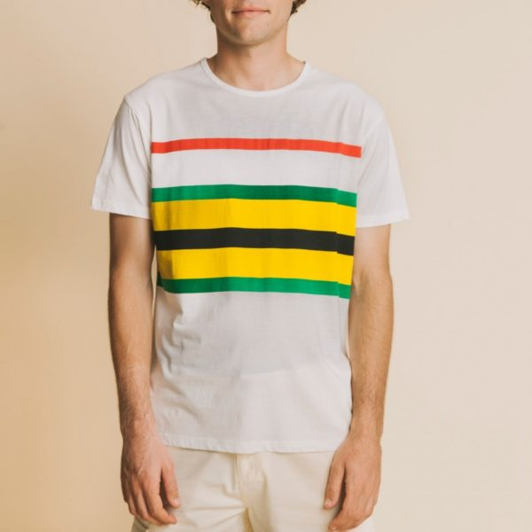 camiseta-hombre-senegal-stripes