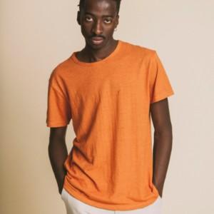 camiseta-hombre-terracota-hemp