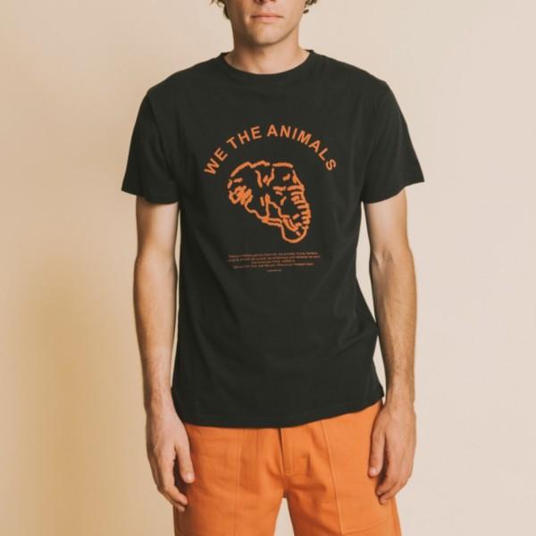 camiseta-hombre-we-the-animals