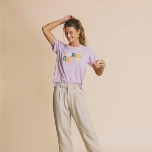 camiseta-mujer-afro-beat-tres