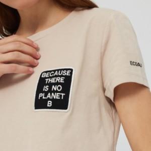 camiseta-mujer-belen-pach-sand-modelo-dos