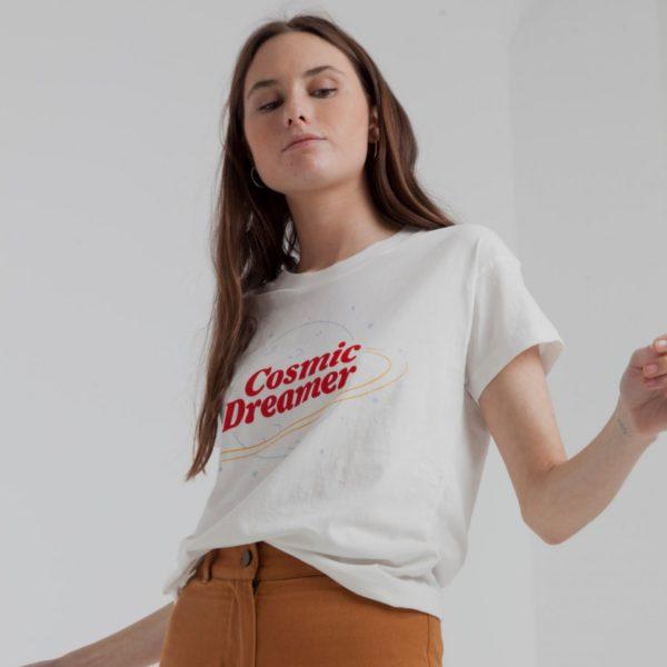 camiseta-mujer-cosmic-dreamer-dos