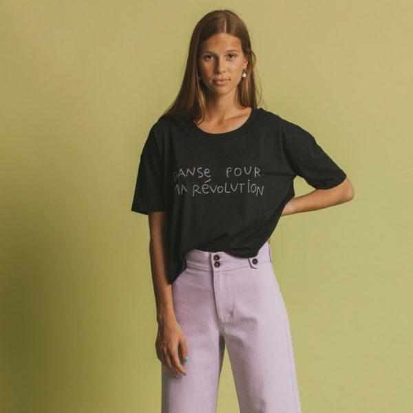 camiseta-mujer-danse-ivy-cropped