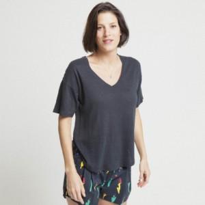 camiseta-mujer-hemp-v-tee-phantom