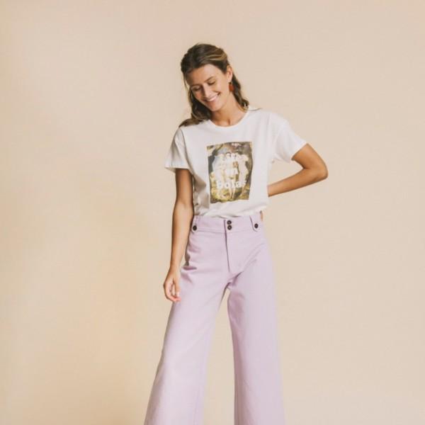 camiseta-mujer-life-en-bolas