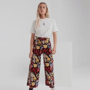 camiseta-mujer-michael-jackson-jalon