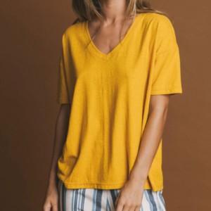 camiseta-mujer-mustard-hemp-chloe