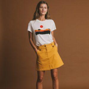 camiseta-mujer-serengueti