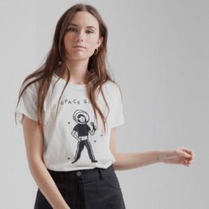 camiseta-mujer-space-girl-mandanga
