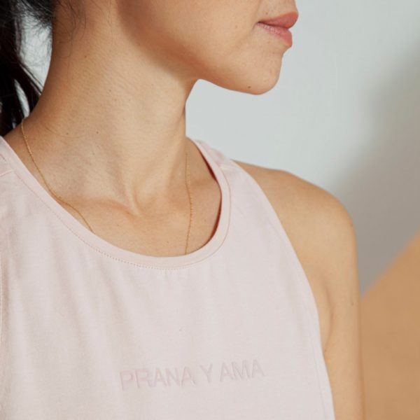 camiseta-tirantes-mujer-colección-xuan-lan copy