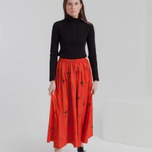 falda-larga-mujer-mae-milky-way