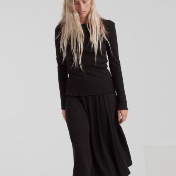 falda-larga-mujer-rib-mae-black-cuatro