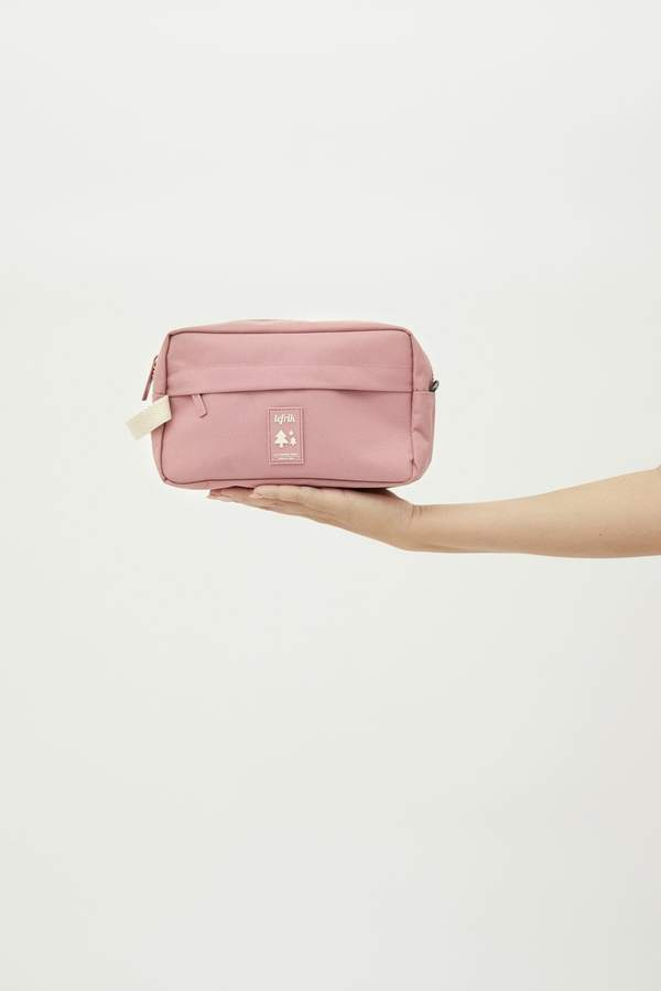 lithe-bag-dusty-pink