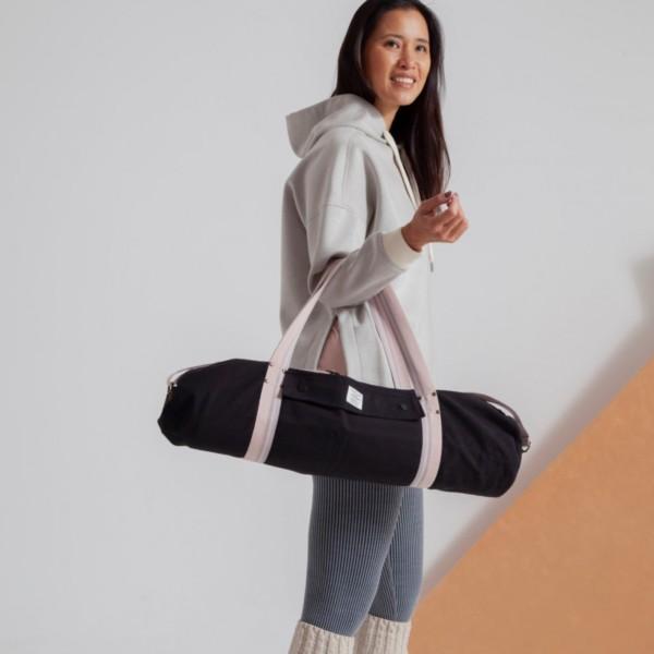 maxi-foulard-mujer-colección-xuan-lan-bolsa-mat