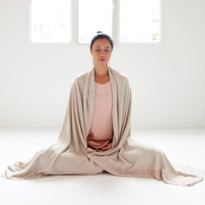maxi-foulard-mujer-colección-xuan-lan-natural