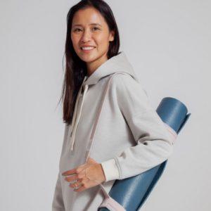 maxi-foulard-mujer-colección-xuan-lan-tiras-mat-dos