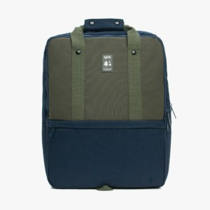 mochila-lefrik-daily-multi-grey