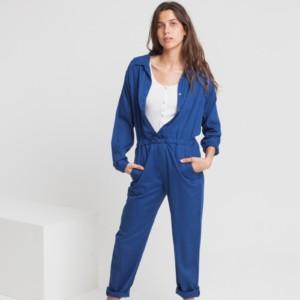 mono-mujer-tomboy-blue