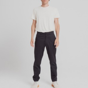 pantalón-hombre-marcel-black