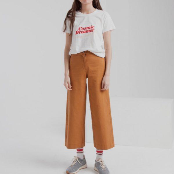pantalón-largo-mujer-elephant-brown-sugar