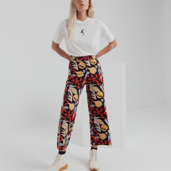 pantalón-largo-mujer-elephant-dancing-in-the-space-nadia