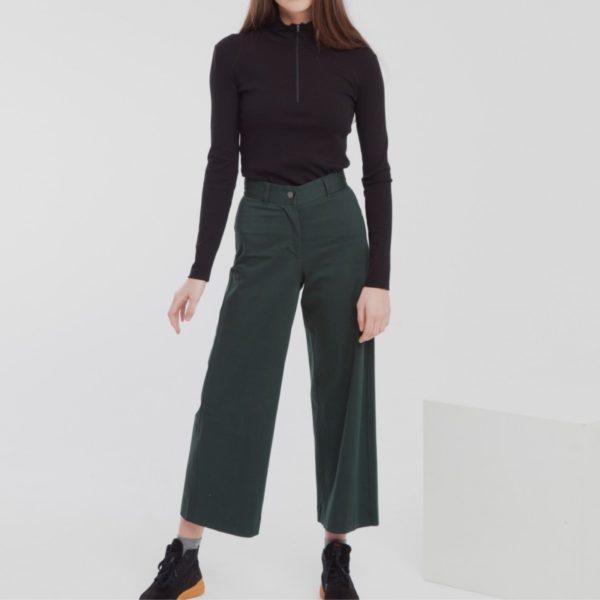 pantalón-largo-mujer-elephant-scarab-green